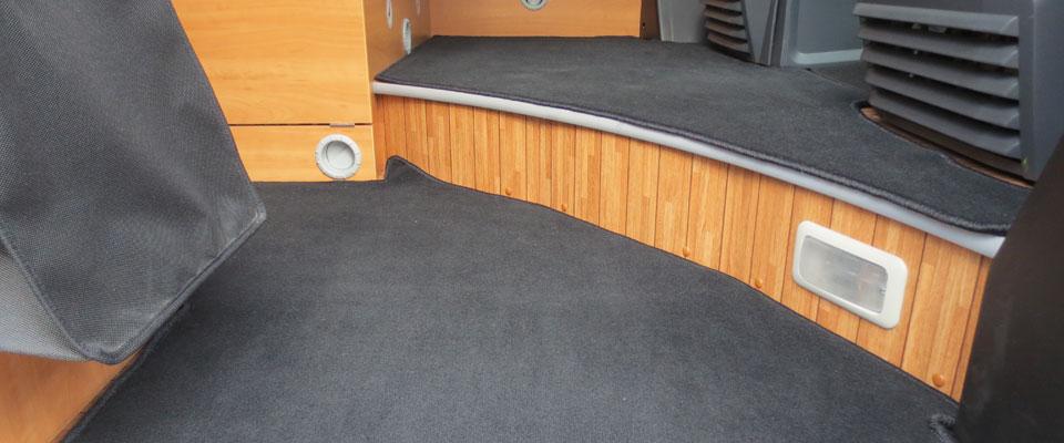 p ssl 2win erfahrungen verbesserungen meinungen. Black Bedroom Furniture Sets. Home Design Ideas